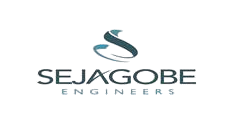 Sejagobe Engineers CC